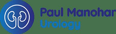 Dr Paul Manohar
